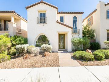 12036 Hathaway Pines Lane, Las Vegas, NV, 89138,