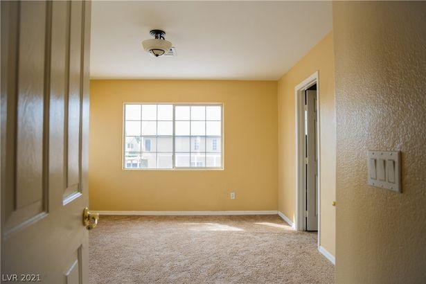 4566 Lone Mesa Drive