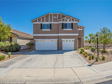 8904 Saw Horse Street, Las Vegas, NV, 89143,
