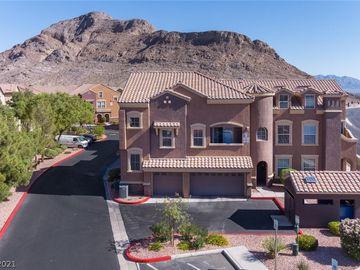 3975 N Hualapai Way #290, Las Vegas, NV, 89129,