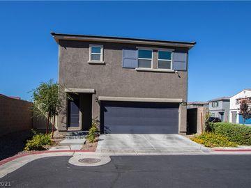 3612 Via Alamo Avenue, Las Vegas, NV, 89115,