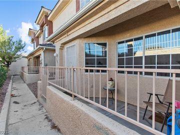 1041 Nevada Sky Street, Las Vegas, NV, 89128,