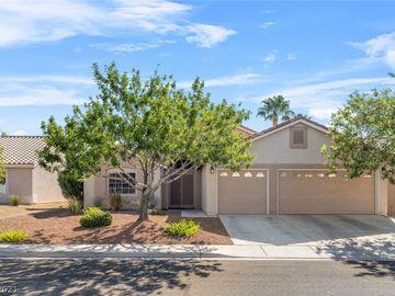 5106 Stone Cove Street, North Las Vegas, NV, 89081,