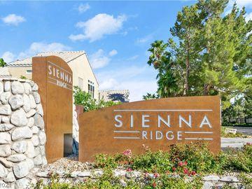 9325 Sienna Ridge Drive, Las Vegas, NV, 89117,
