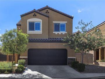 3739 Gilmore Creek Street, Las Vegas, NV, 89129,