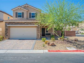 8821 Teton View Road, Las Vegas, NV, 89148,