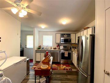 919 Skyhawk Avenue, Sandy Valley, NV, 89019,