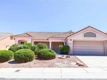 2812 Lotus Hill Drive, Las Vegas, NV, 89134,