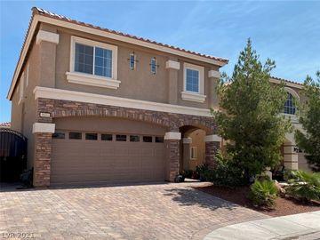 9604 Stoney Mesa Court, Las Vegas, NV, 89139,