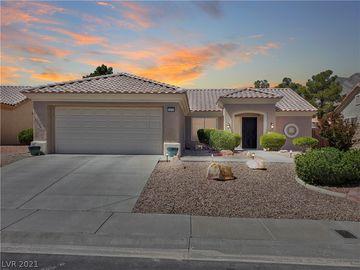 2409 Indigo Valley Street, Las Vegas, NV, 89134,