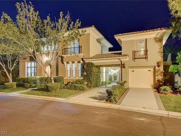 3653 Belvedere Park Lane, Las Vegas, NV, 89141,