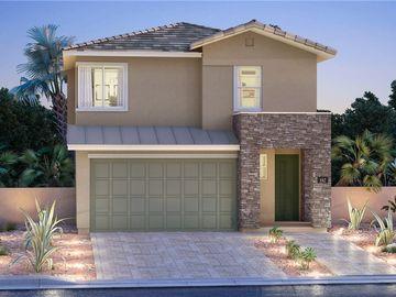12332 Harbor Isle Avenue, Las Vegas, NV, 89138,