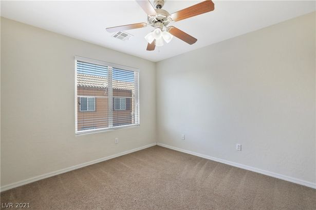 4650 Ranch House Road #66