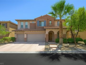 936 White Feather Lane, Las Vegas, NV, 89138,