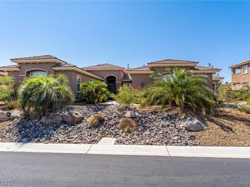 9691 Amador Ranch Avenue, Las Vegas, NV, 89149,