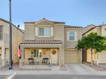 7637 Fabled Filigree Street, Las Vegas, NV, 89149,