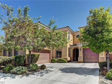 6860 Desert Island Street, Las Vegas, NV, 89149,