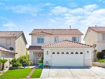 8653 Majestic Pine Avenue, Las Vegas, NV, 89143,