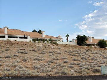 696 Chaparral Drive, Mesquite, NV, 89027,