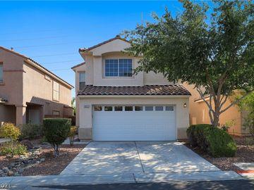 9325 Harbor Stream Avenue, Las Vegas, NV, 89149,