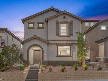 10552 Sariah Skye Avenue #lot 100, Las Vegas, NV, 89166,