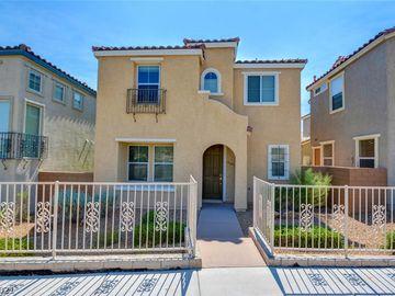 12020 Hathaway Pines Lane, Las Vegas, NV, 89138,