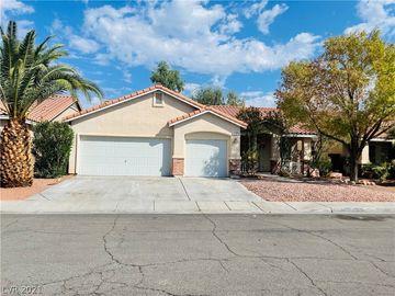 910 Garden Breeze Way, Las Vegas, NV, 89123,