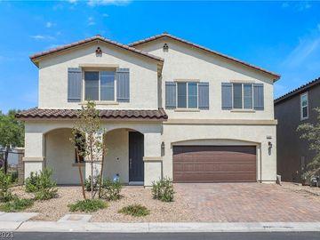 6364 Ava Ridge Avenue, Las Vegas, NV, 89141,