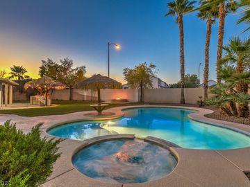 9660 Pine Thickett Avenue, Las Vegas, NV, 89147,