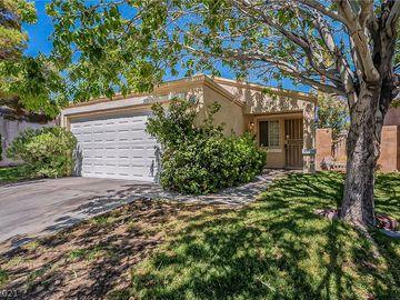 2304 Shady Hill Avenue, Las Vegas, NV, 89106,