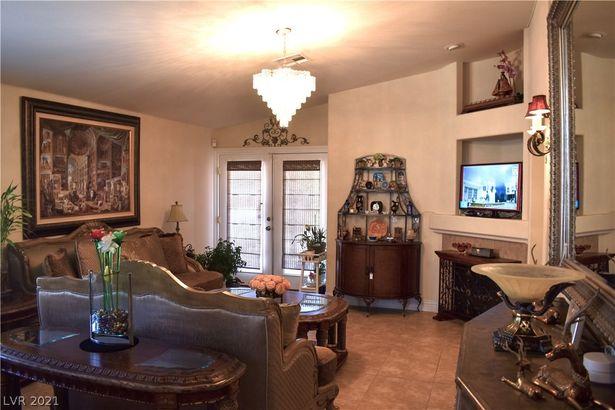 9510 Alhambra Valley Street