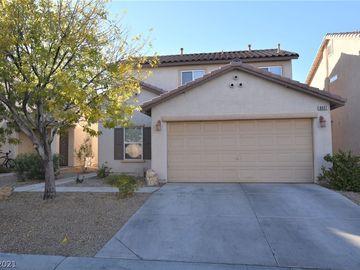 8037 Cracker Barrel Street, Las Vegas, NV, 89143,