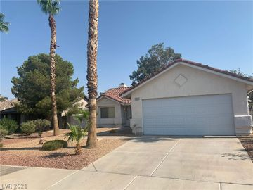 862 Coral Cottage Drive, Henderson, NV, 89002,