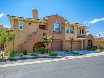 875 Pantara Place #1003, Las Vegas, NV, 89138,