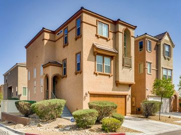 6614 Weeping Pine Street, Las Vegas, NV, 89149,