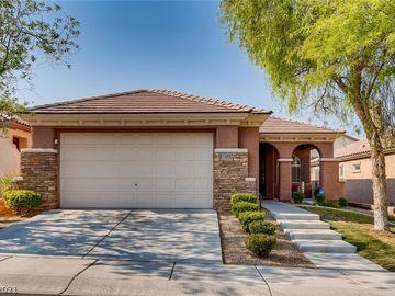 11240 Hilltop View Lane, Las Vegas, NV, 89138,
