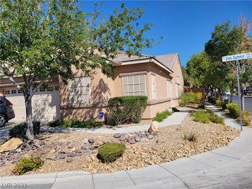 328 Iron Summit Avenue, North Las Vegas, NV, 89031,
