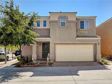 9021 Lacey Landing Court, Las Vegas, NV, 89149,