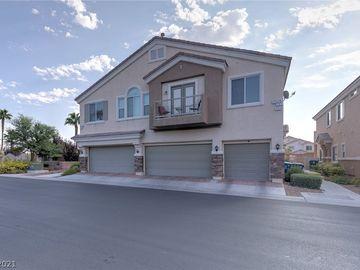 7120 Bear Paw Creek Street #103, Las Vegas, NV, 89149,