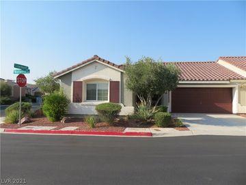 9260 Boltonia Court, Las Vegas, NV, 89149,