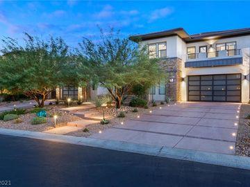 53 Meadowhawk Lane, Las Vegas, NV, 89135,