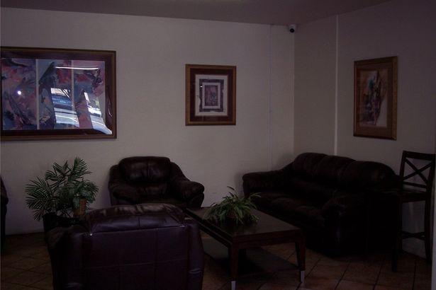 5751 E Hacienda Avenue #118