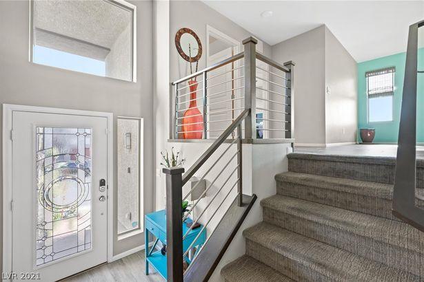 8116 Haywood Estate Avenue