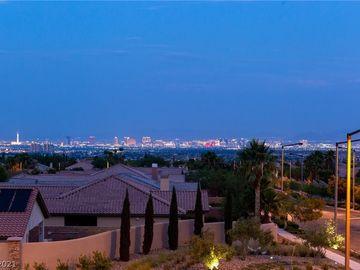 288 Molinetto Street, Las Vegas, NV, 89138,