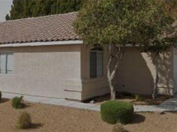 3697 Copper Cactus Drive, Las Vegas, NV, 89129,