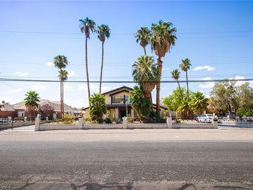 2925 Santa Margarita Street, Las Vegas, NV, 89146,