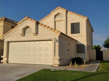 2316 Chatfield Drive, Las Vegas, NV, 89128,