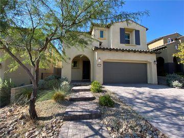 11839 CORENZIO Avenue, Las Vegas, NV, 89138,