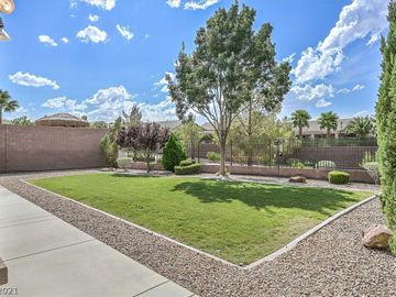 2661 Chateau Clermont Street, Henderson, NV, 89044,