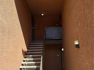 2451 N Rainbow Boulevard #2125, Las Vegas, NV, 89108,